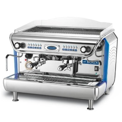 Commercial Coffee Machine Parts