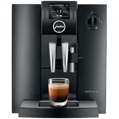 Home Coffee Machine Parts