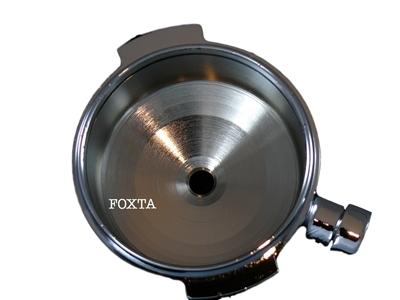 Group Head Gasket Seal for Bezzera B2000 Ellisse Coffee Maker Machine